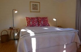 Leura accomodation