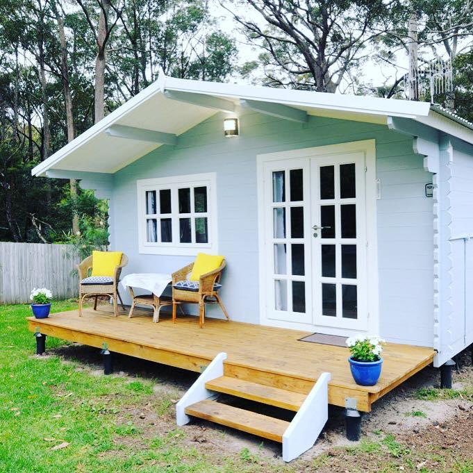 backyard cabin rules nsw cabin kits galore rh cabinkitsgalore com au backyard cabin kits melbourne backyard cabin designs