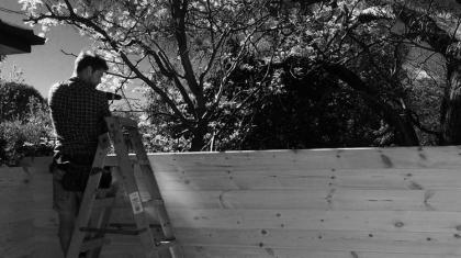 cabin builders Sydney